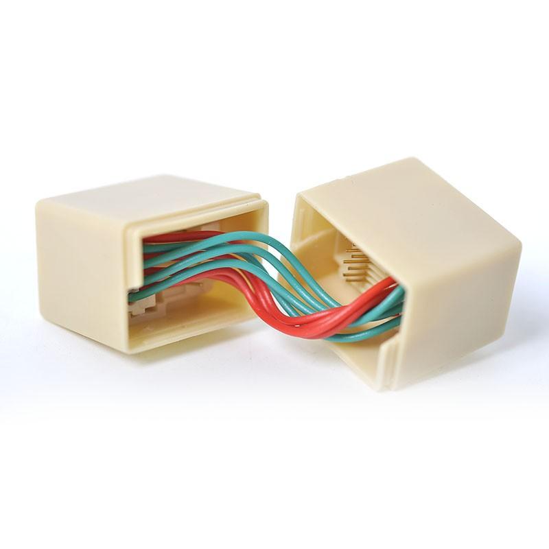 Đầu nối Cable RJ 45 (1-1)