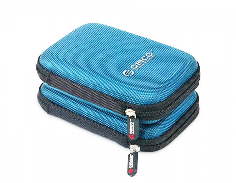 Bao ổ cứng 2.5'' Orico PHD-25