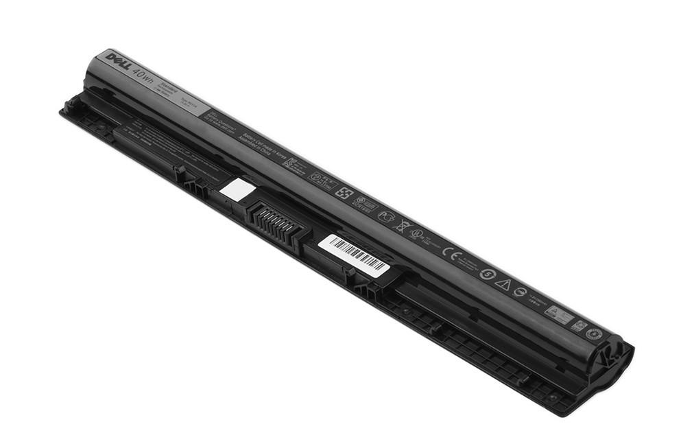 Pin dùng cho laptop Dell 3551 Zin (4cell)