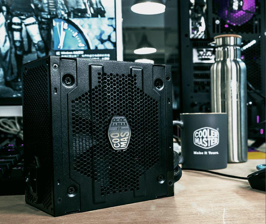 Cooler Master 300W Elite V3