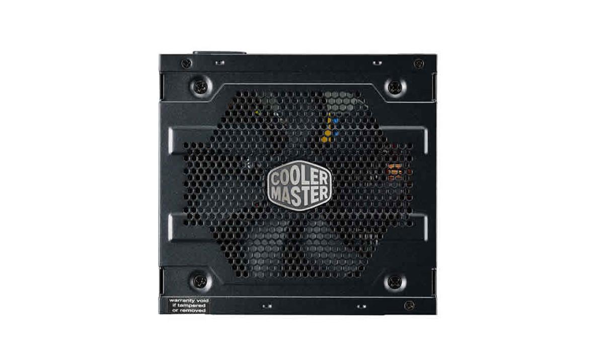 Cooler Master 600W Elite V3