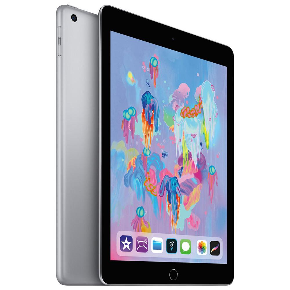 Apple iPad 2018 Wifi 32GB