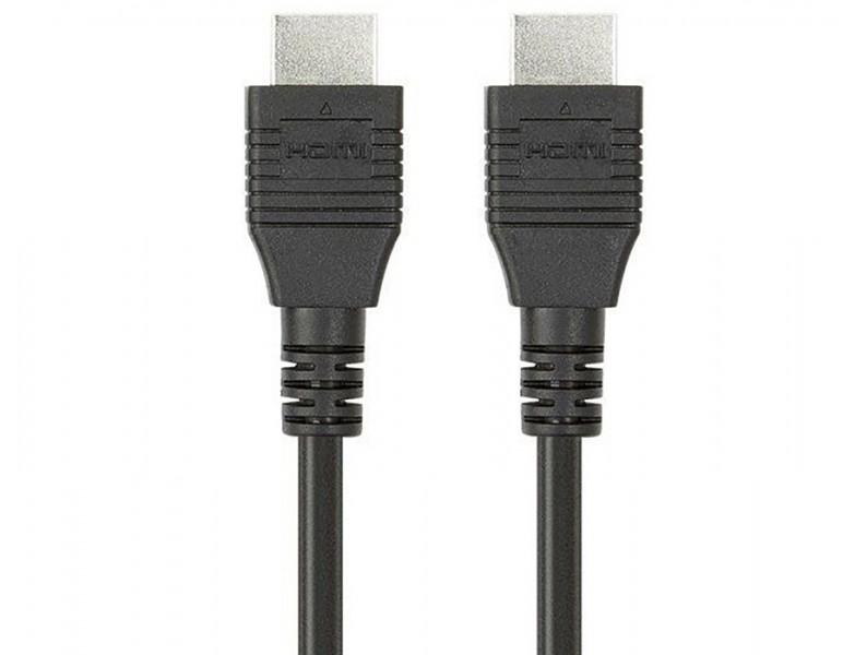Cáp HDMI ->HDMI Belkin 5m F3Y020bt5M