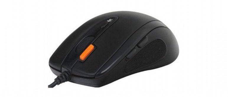 Chuột máy tính A4-N70FX.1