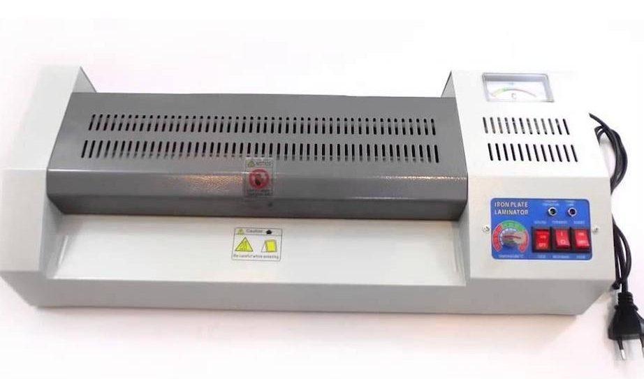 máy ép Plastic Bosser EH-450-2