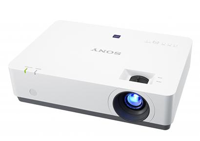 Máy chiếu Sony VPL-EX435 -2