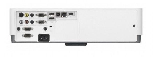 Máy chiếu Sony VPL-EX435 -3