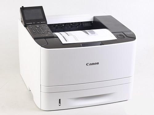 Máy in Canon LBP 253X 31