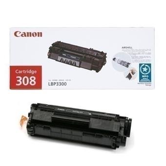 Mực in canon 308 1