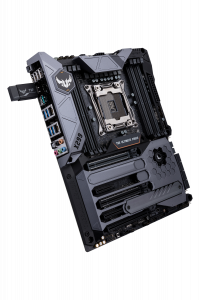 Mainboard Asus TUF X299 Mark I 3