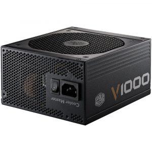 Nguồn Power CM V1000W