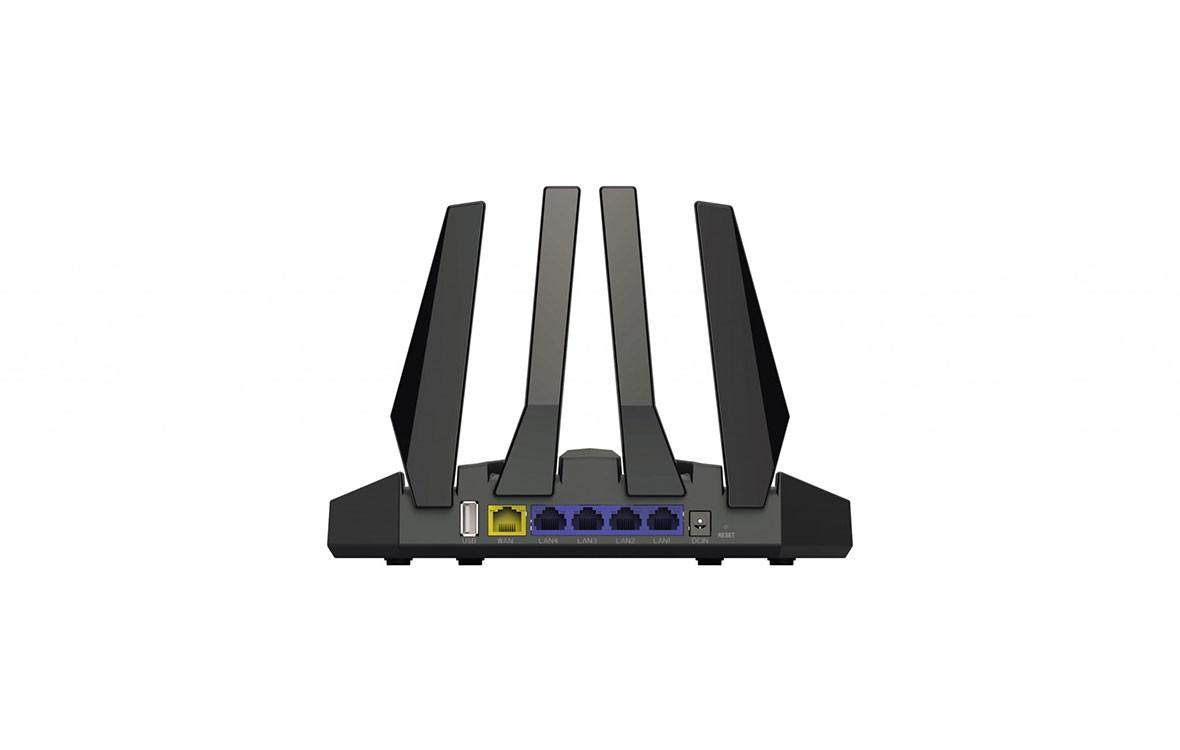 Router APTEK A134GHU
