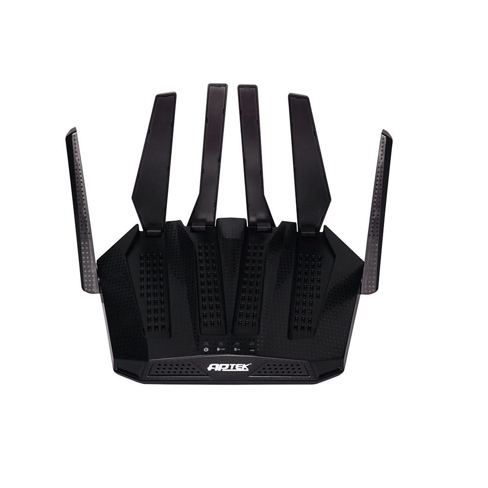 Router APTEK A196GU