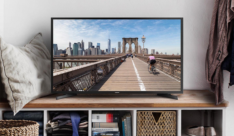 Smart Tivi Samsung 49 inch UA49J5250D