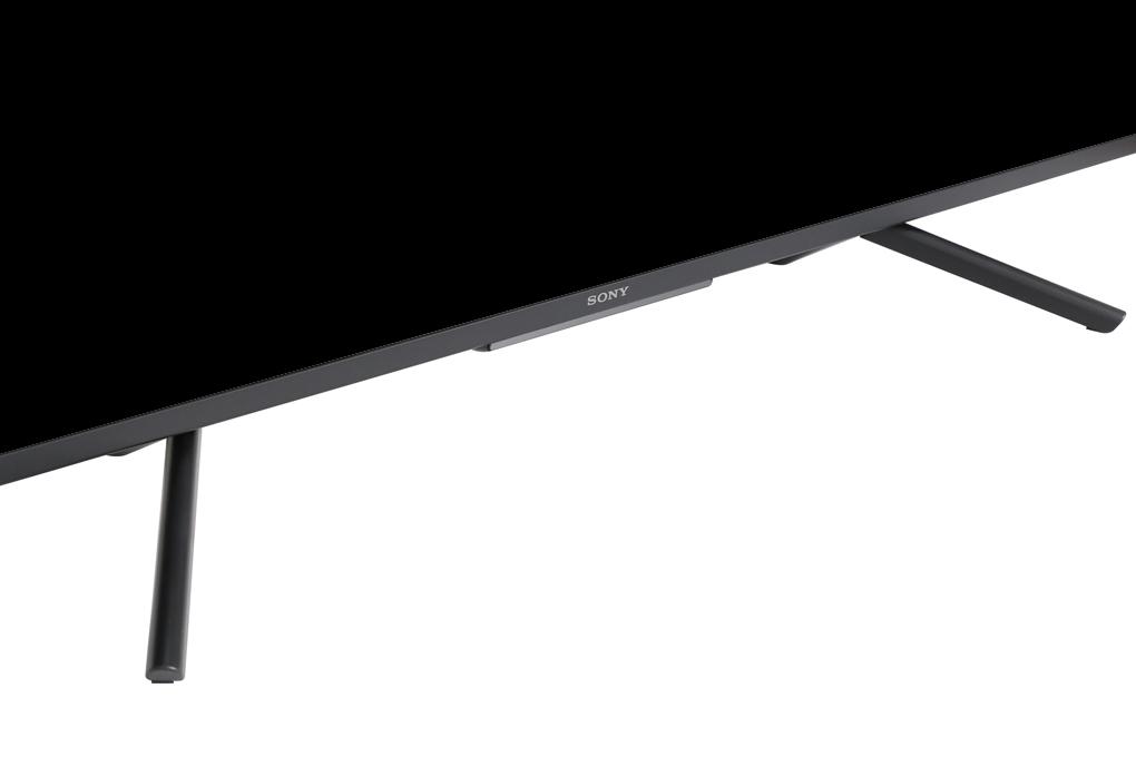 Smart Tivi Sony 43 inch KDL-43W660F chân