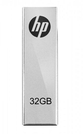 USB HP 32GB V210W
