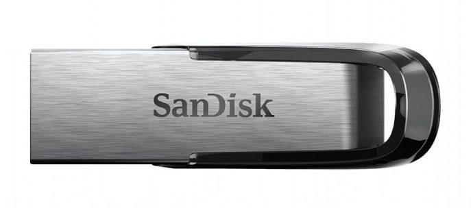 Ổ cứng di động/ USB Sandisk 32GB (SDCZ73-G46) Ultra