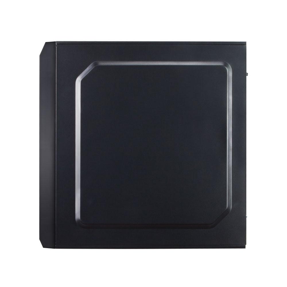 Thùng máy / Case Xigmatek XA-10 (ATX) EN40728