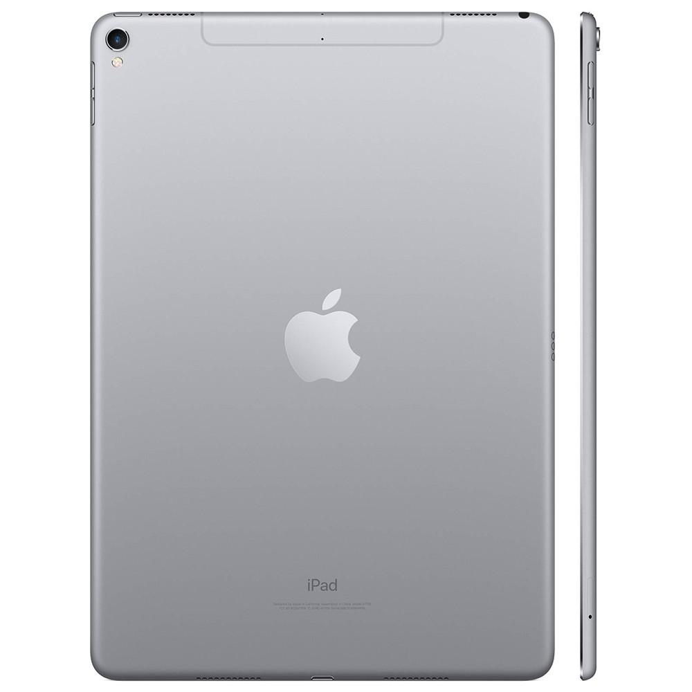 iPad Pro 10.5 inch Wifi 4G 256GB 2017