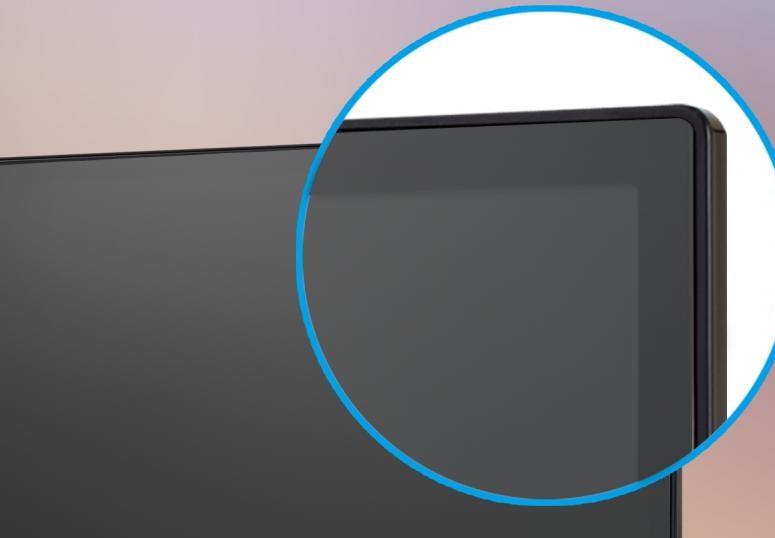 """Màn hình LCD Viewsonic 23.8"""" VA2459-SMH"""