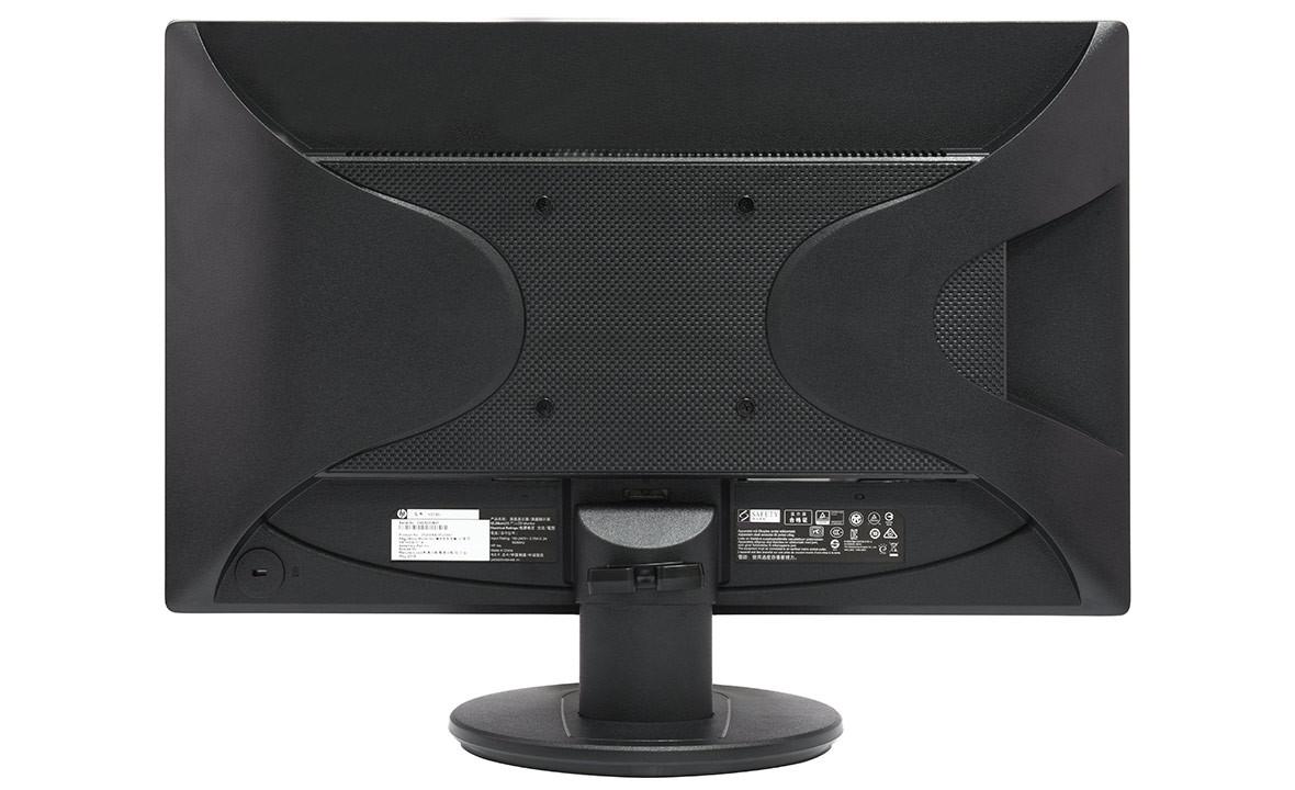 HP V214b 3FU54AA