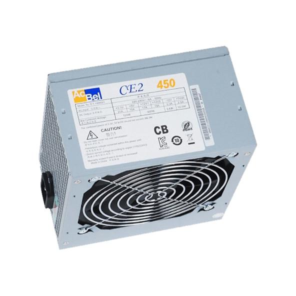 Nguồn/ Power Acbel 450W CE2+