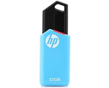 USB HP 32GB V150W