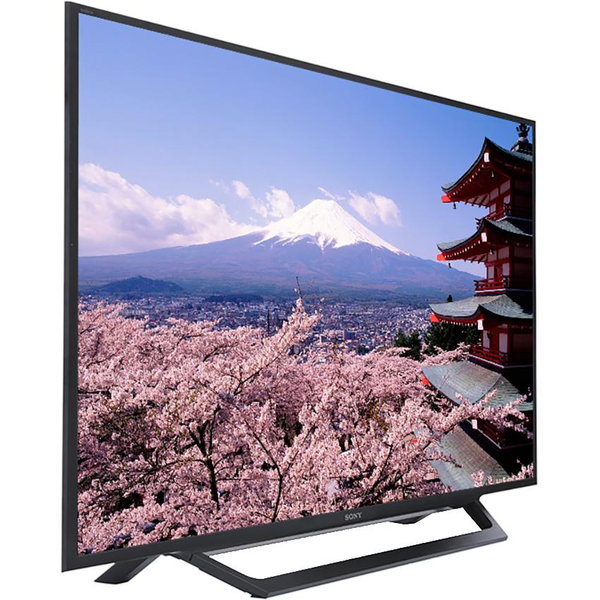 Tivi Sony 48 inch KDL-48W650D