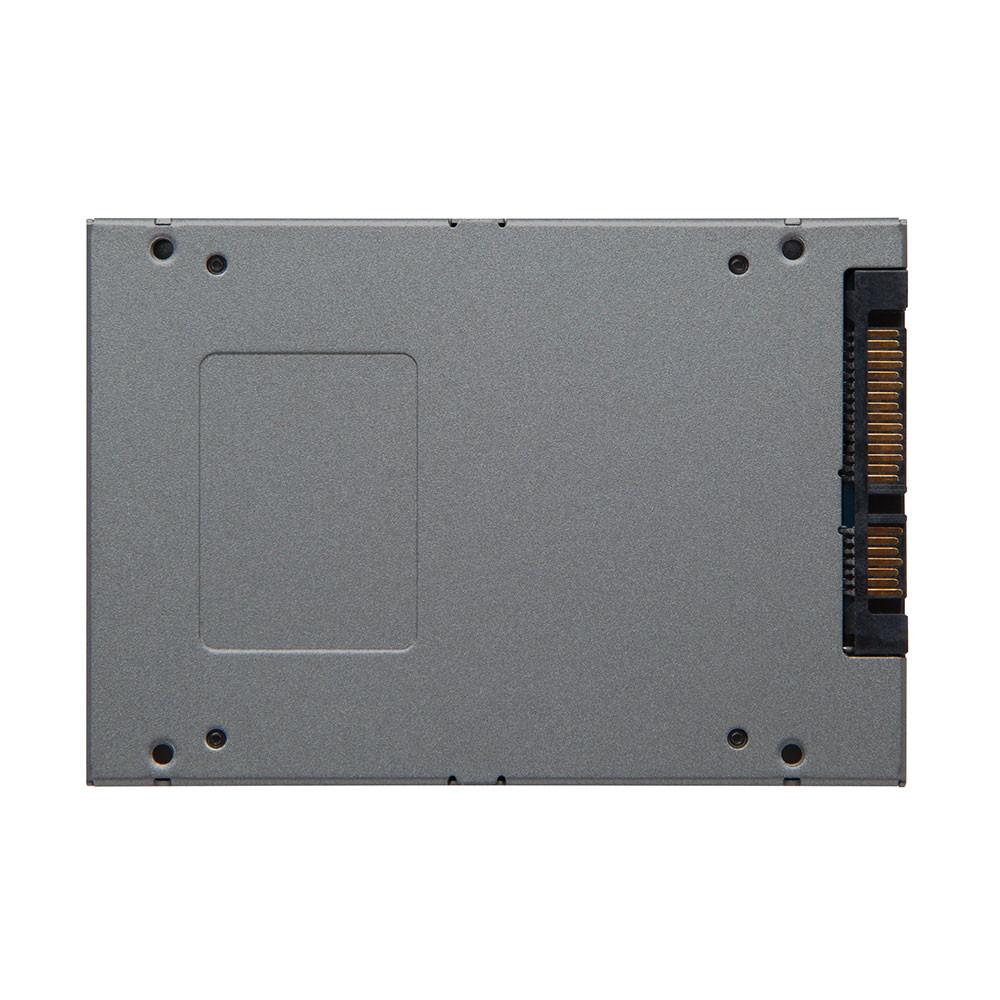 "Ổ cứng SSD Kingston 240GB 2.5"" Sata3 (SUV500)"