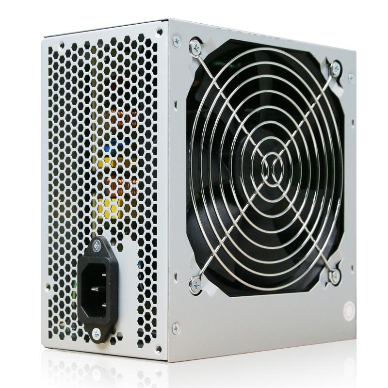 Nguồn/ Power Acbel 350W CE2+