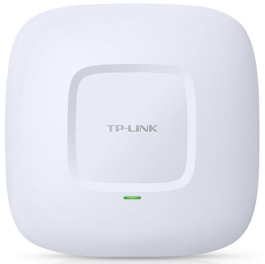 Thiết bị mạng/ Router TPLink EAP110