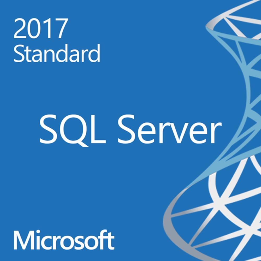Phần mềm SQLCAL 2017 SNGL OLP NLDvcCAL (359-06555)