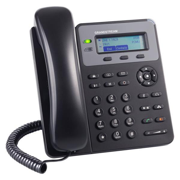 Điện thoại bàn IP GXP1615