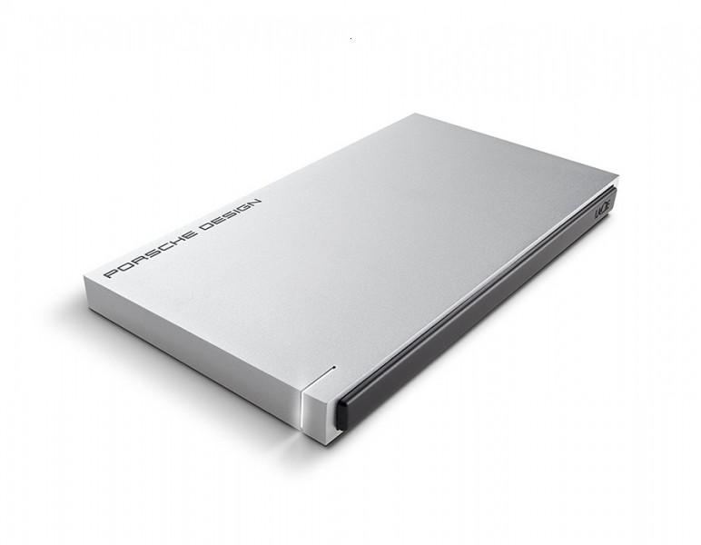 Ổ cứng HDD Lacie 1TB Porsche Design P9223 USB 3.0