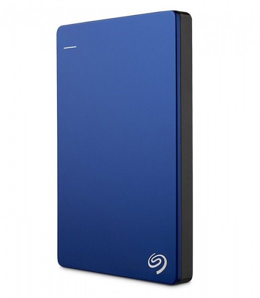 Ổ cứng HDD Seagate 1TB Backup Plus 3.0, 2.5''
