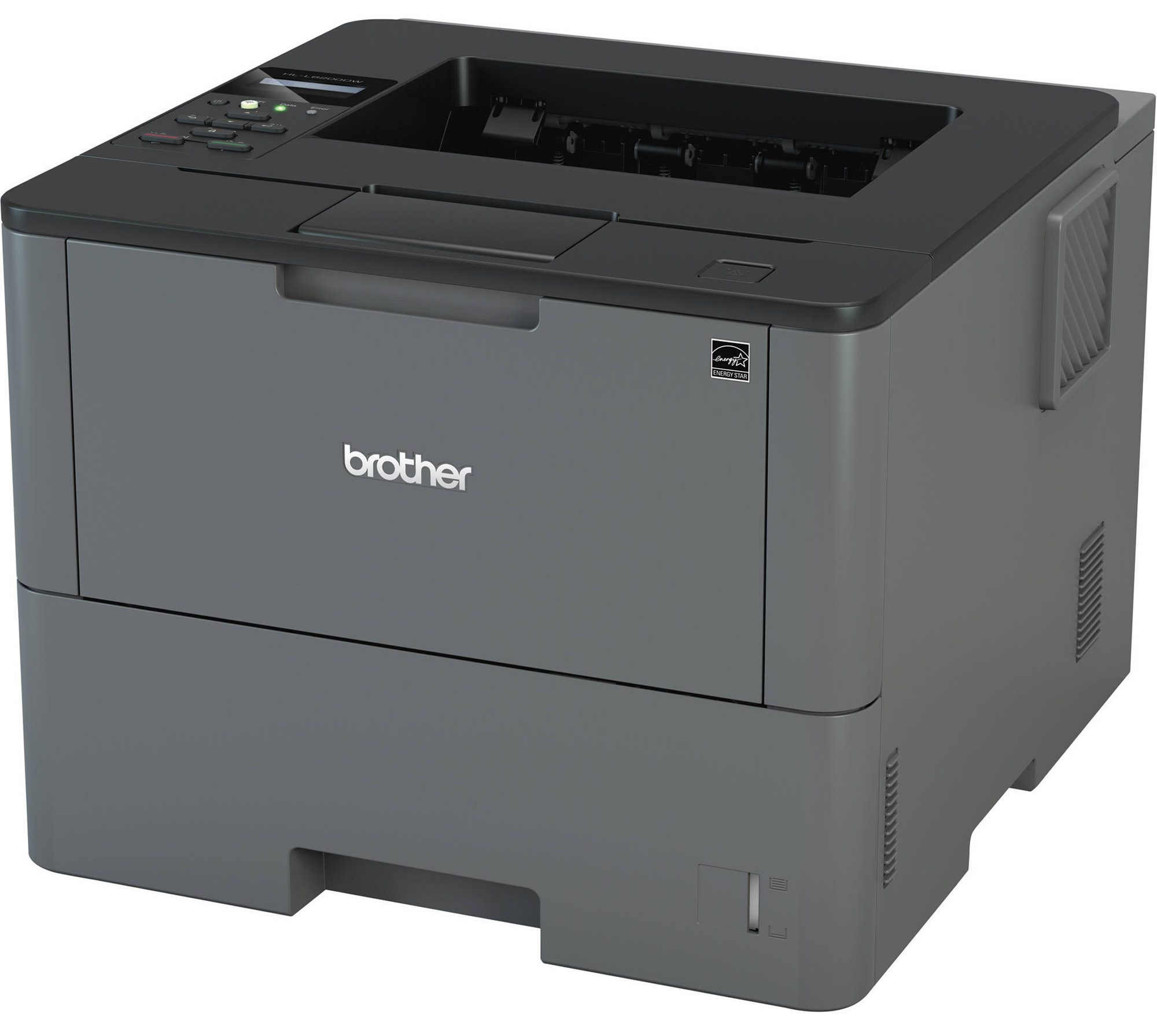 Máy in laser trắng đen BROTHER HL-L6200DW-4