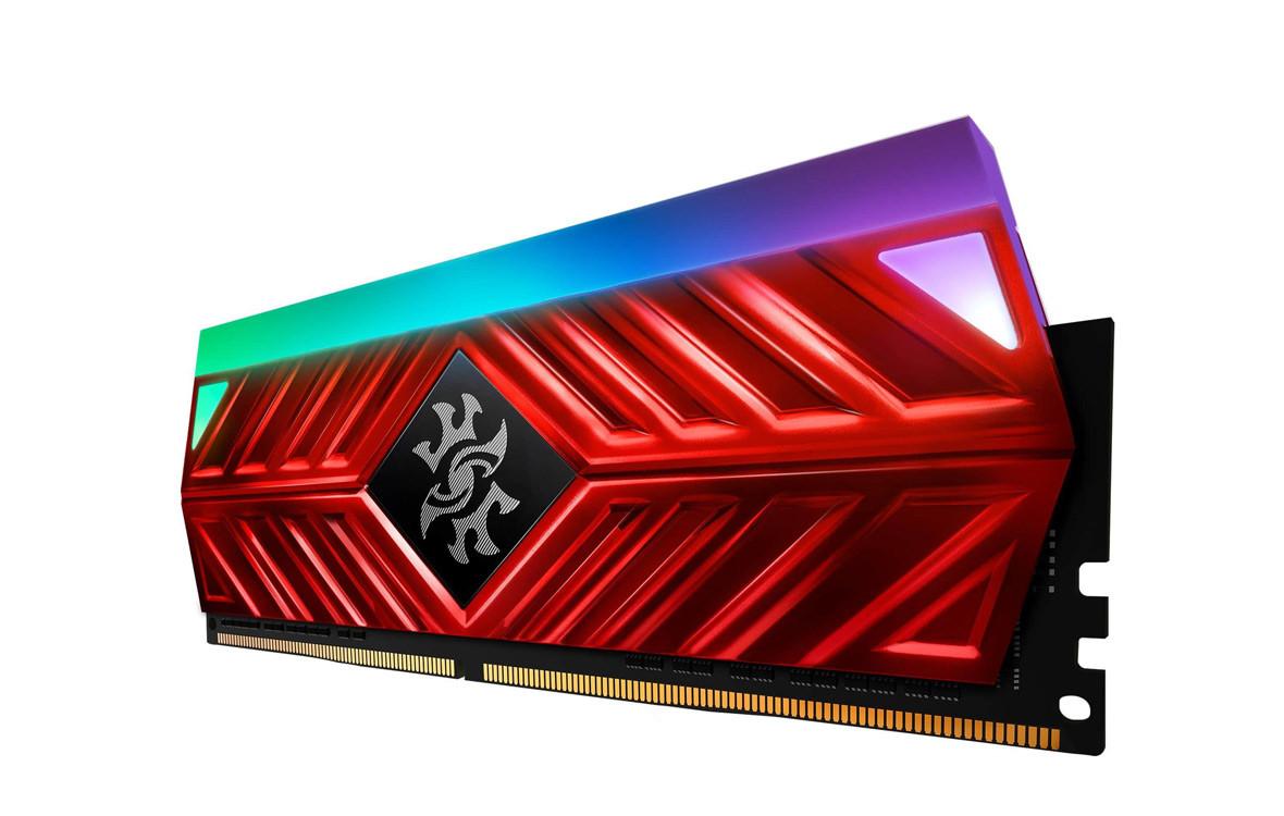 RAM Adata XPG Spectrix D41 16GB