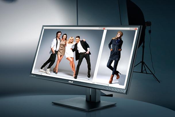 Màn hình LCD Asus 29