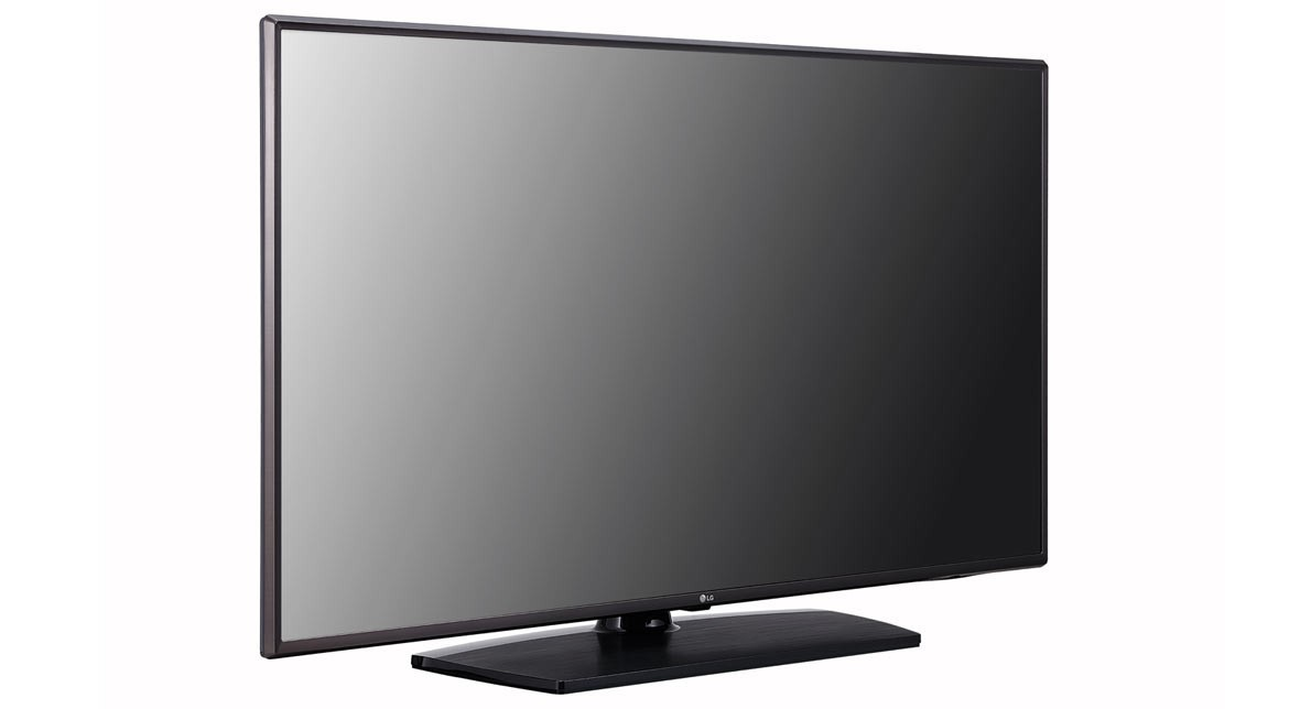 TIVI LG 49 inch full HD 49LV761H
