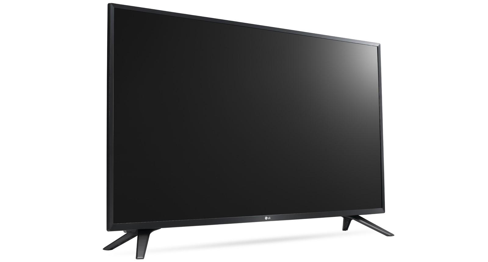 Tivi LG 43 inch Full HD 43LV300C