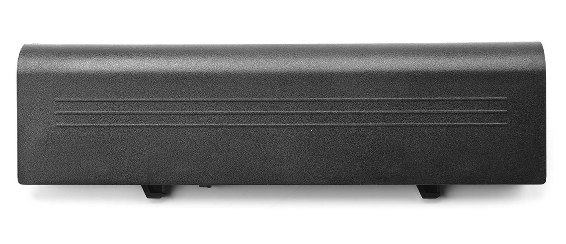 Pin dùng cho laptop Dell N4030 (6cell) và các model Dell khác