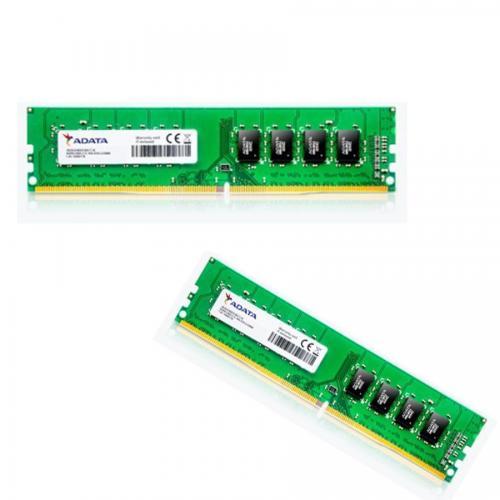 Bộ nhớ DDR4 Adata 8GB (2400) AD4U240038G17-R