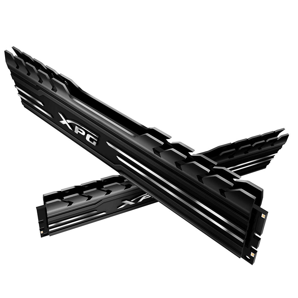 BỘ NHỚ DDR4 ADATA 4 GB (2400)AX4U2400W4G16-SBG