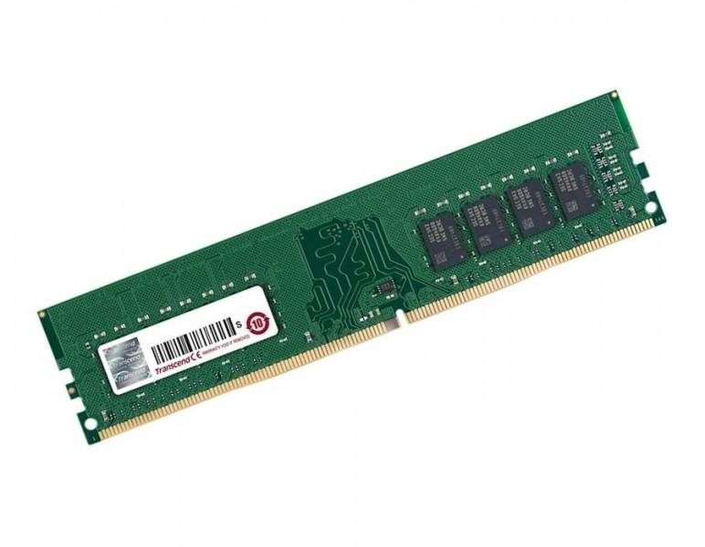 Bộ nhớ DDR4 Transcend 8GB (2400) (TS1GLH64V4H)