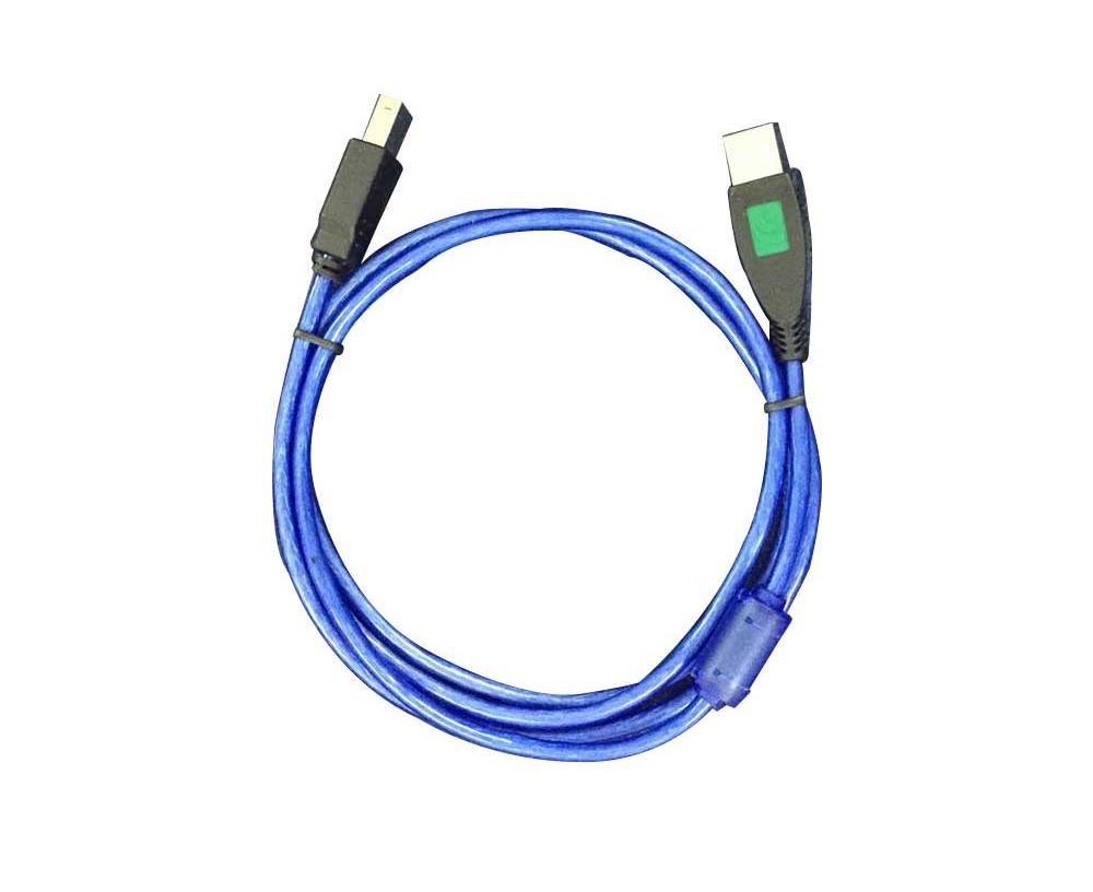 Cáp USB máy in (1m)