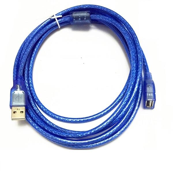 Cáp USB nối dài (10m)