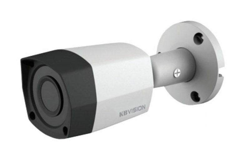 Camera KBvision KX-1001C4ZA