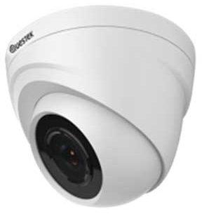 Camera Questek Win QB- 6111S4