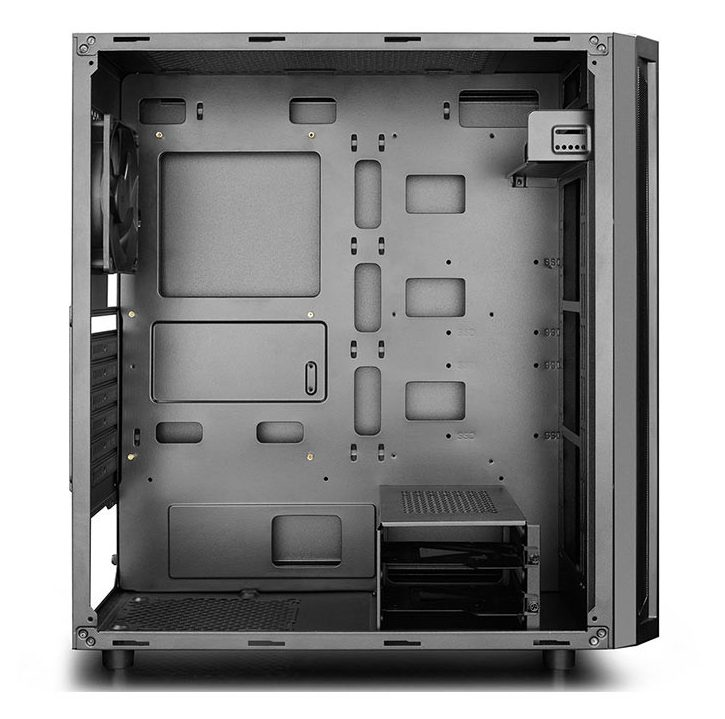 Case Deepcool D-Shield V2 Mid Tower