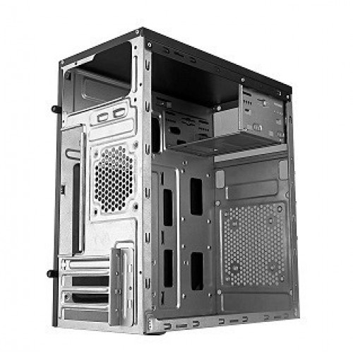 Thùng máy/ Case Deluxe MN10